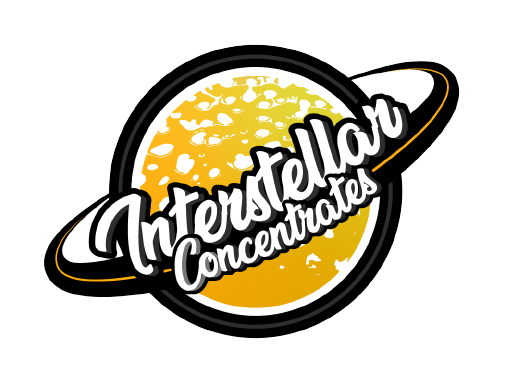 interstellarconcentratesforweb-01